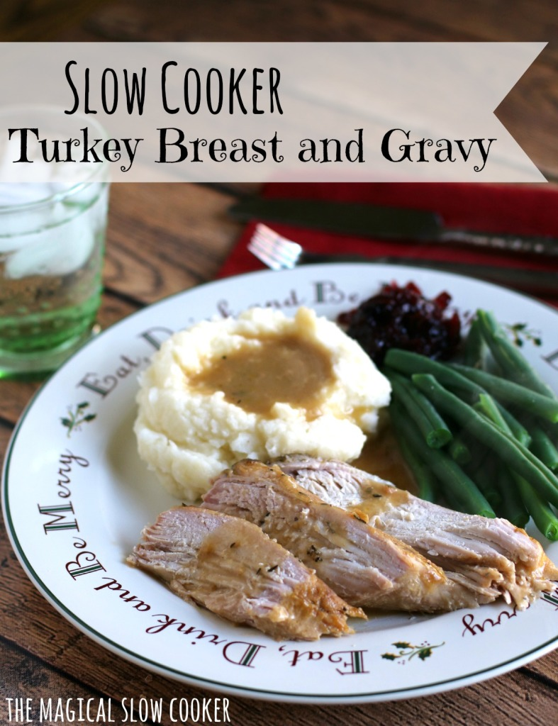 ... 175kB, How Long To Cook 10 Lb Boneless Turkey Breast | Review Ebooks