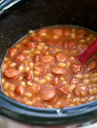 Beanies and Weenies