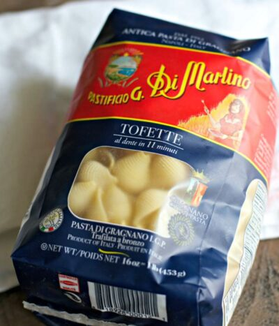 Southwestern Cheesy Chicken Pasta