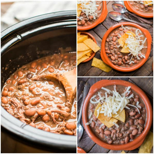 ... themagicalslowcooker.com/2016/12/30/slow-cooker-pinto-beans-and-beef